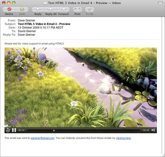 apple_mail_video2.jpg