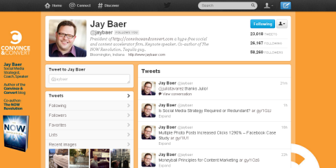 ck-twitter-background-example-jaybaer
