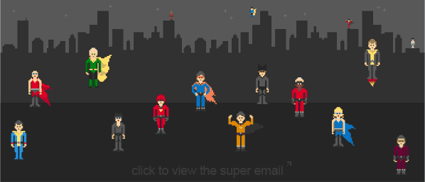email_superheroes.png