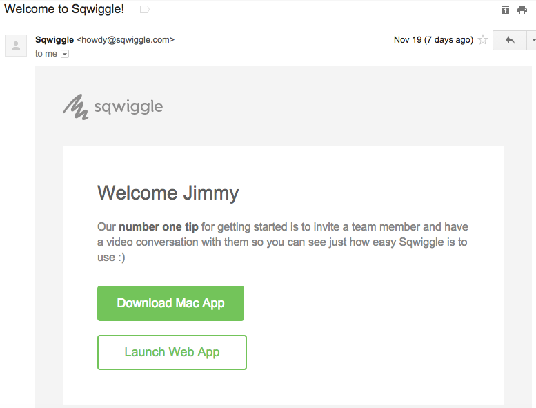 sqwiggle-welcome-email