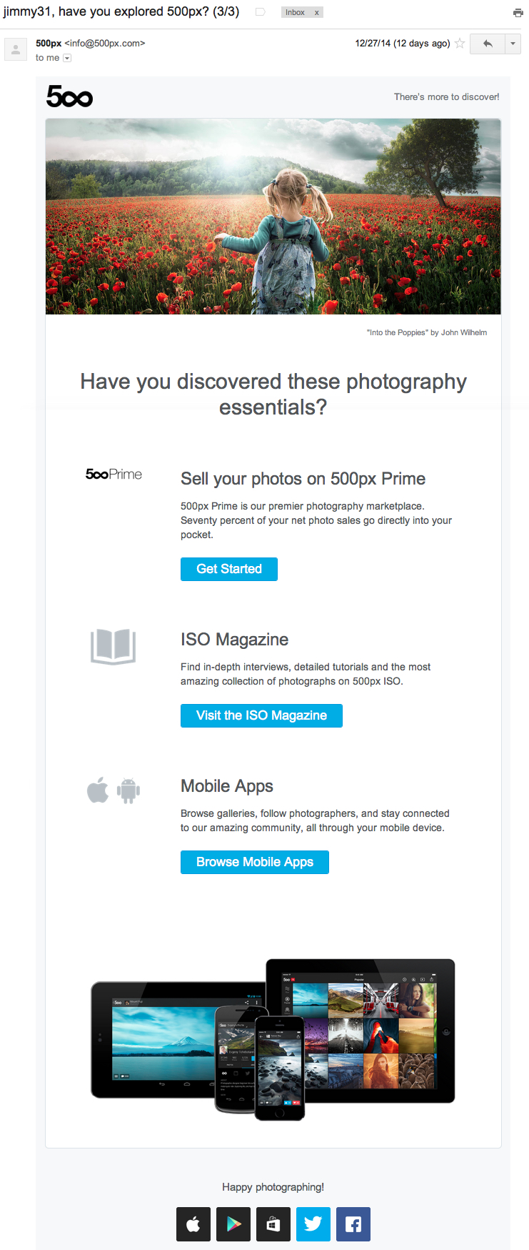 500px-1-2-3-Method-Email