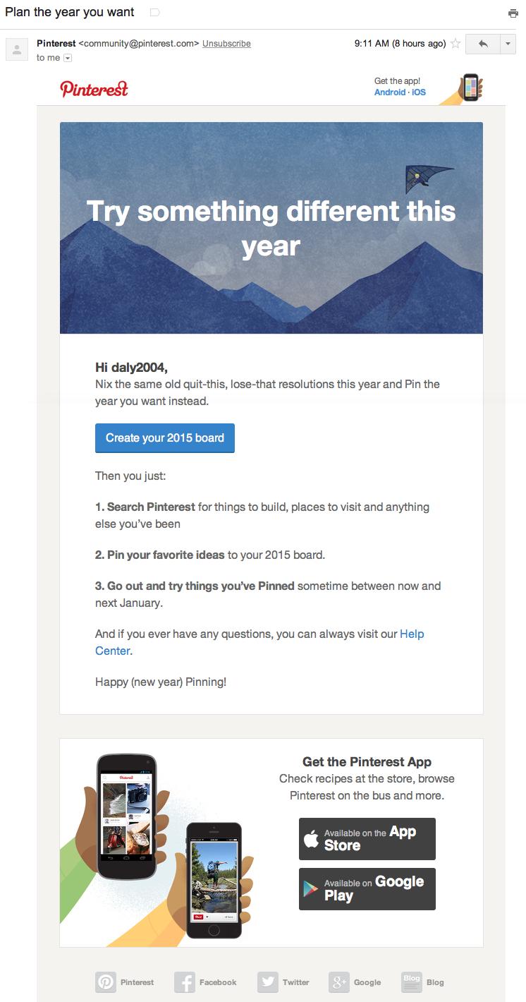 Pinterest-1-2-3-Email