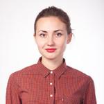 Лена Пуляева