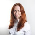 Наталья Семагина