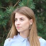 Юлия Семячкина