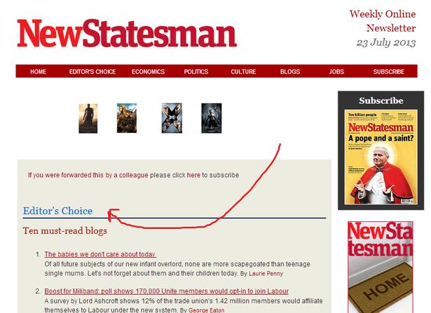 new_statesman