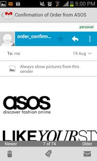 Email-сопровождение