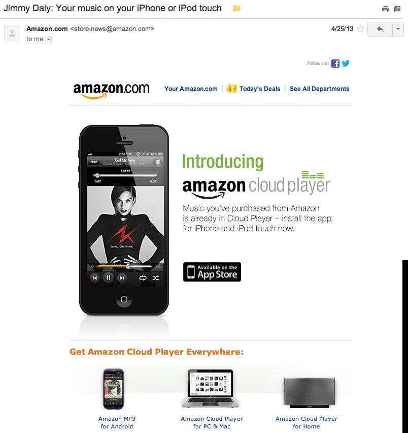 amazon-visual-email