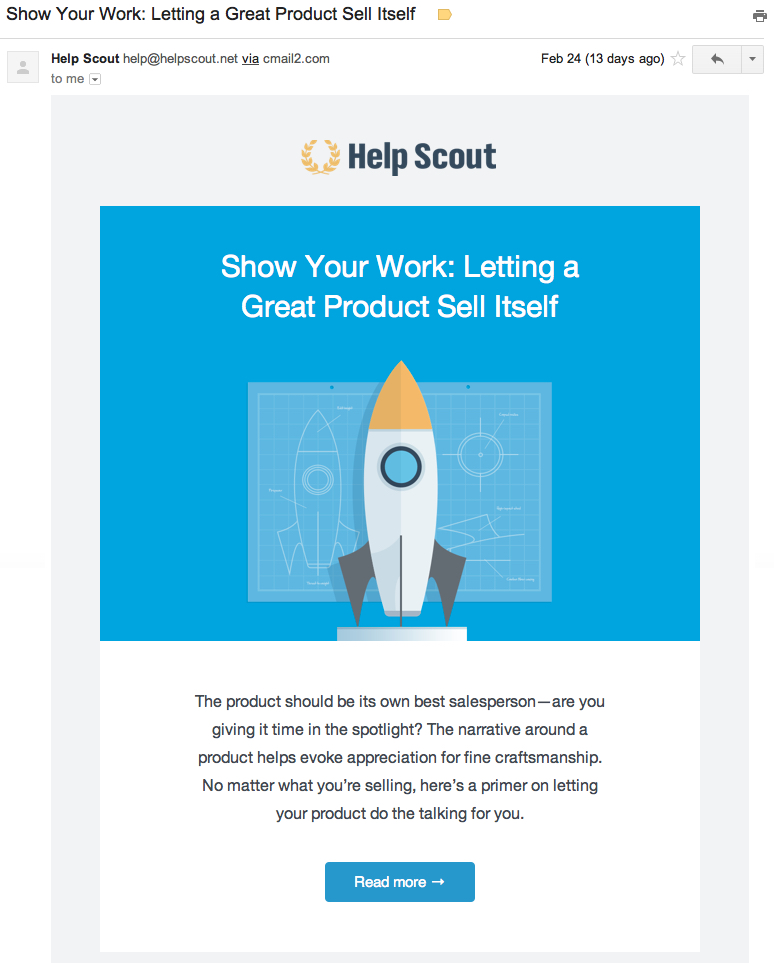 helpscout-email-example
