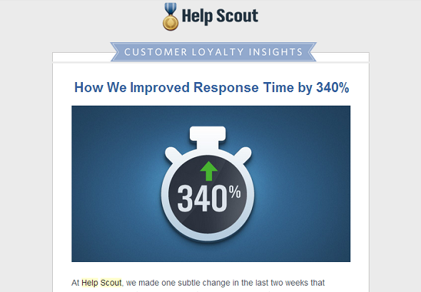 helpscout-example-2