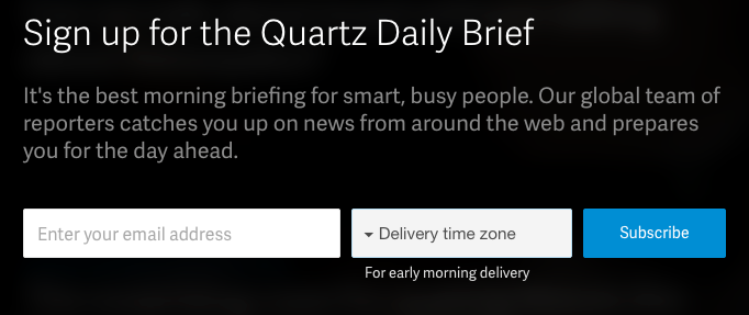 quartz-email-signup