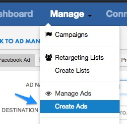 23-create-a-facebook-ad