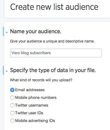 5-twitter-audience-creator