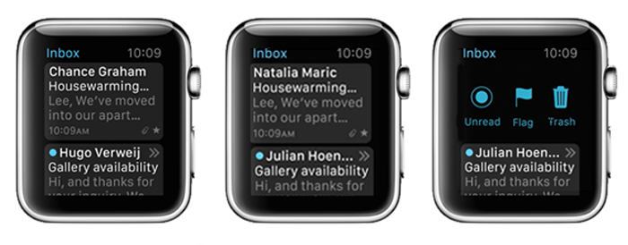 apple-watch-img2