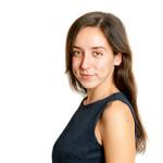 Анна Зимакова