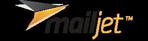 mailjet-logo-black-tagline-1024x381