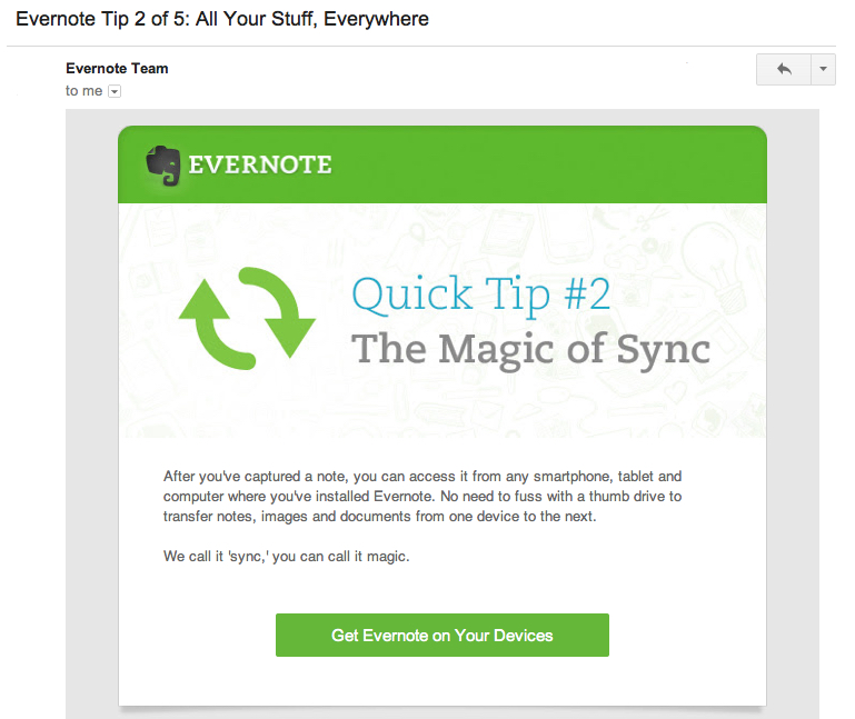 evernote-onboarding-email-2