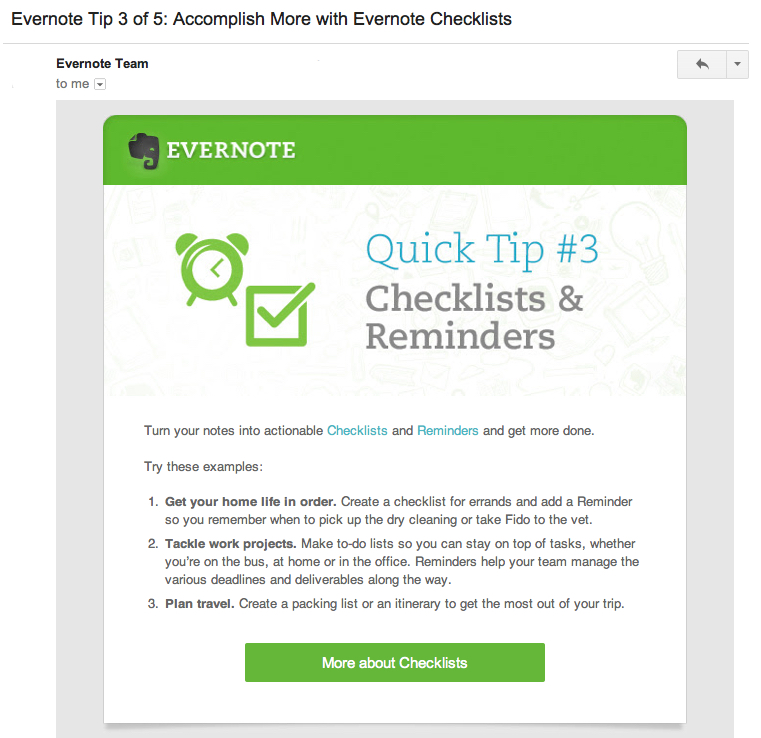 evernote-onboarding-email-3