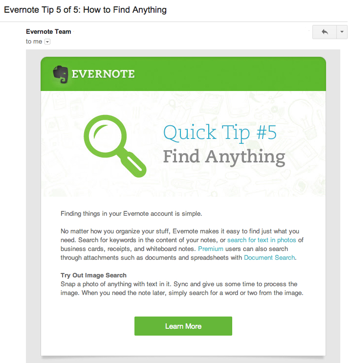 evernote-onboarding-email-5