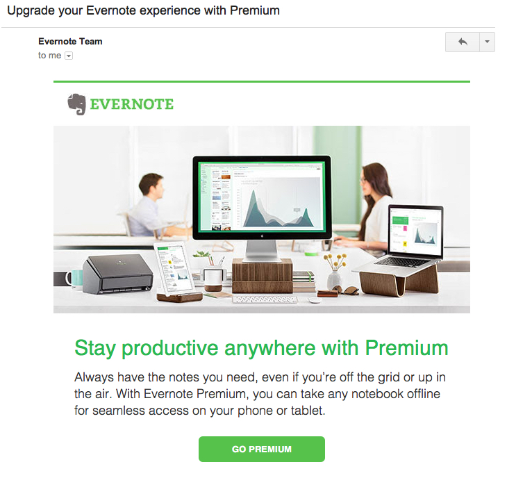 evernote-promotional-email-1