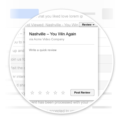 Gmail Inbox Actions6