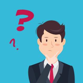 Почему важно понимать клиентов, чтобы получать качественные лиды?