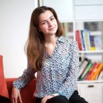 Алина Артемова
