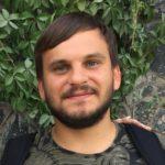 Александр Саушкин