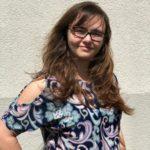 Екатерина Чиркина