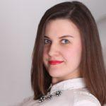 Арина Сычева