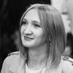 Полина Монкина